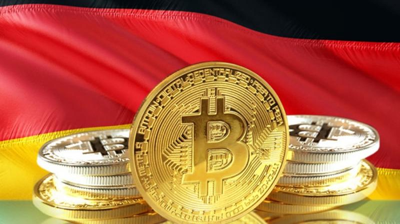 Онлайн-банк Bitbond переходит со SWIFT на биткоин для платежей по кредитам