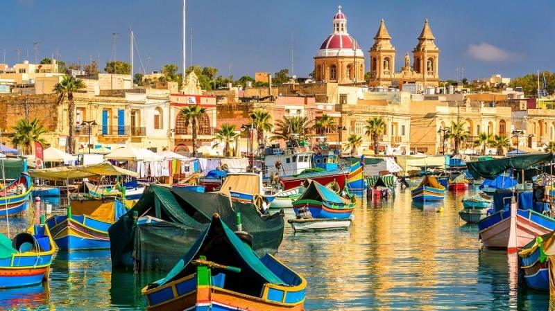 Премьер-министр Мальты: криптовалюты – это «неизбежное будущее денег»
