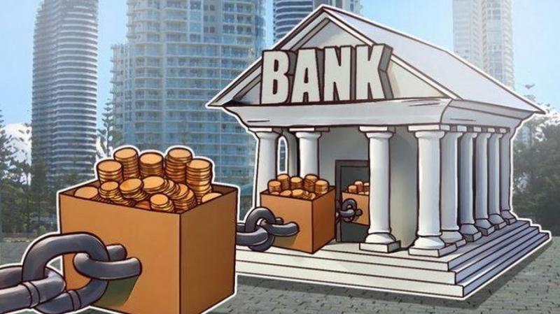 Испанский BBVA использует блокчейн для кредитования