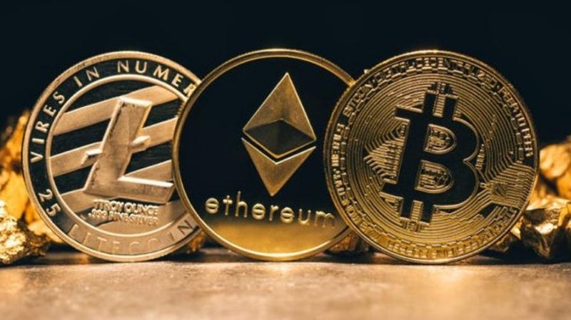 Португальское издание Pplware инвестирует в криптовалюты