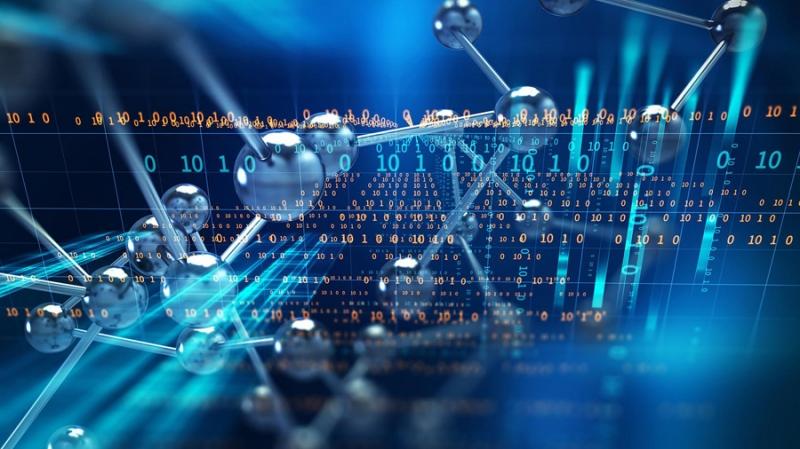 ANZ и IBM объявили о создании блокчейна для страховой отрасли