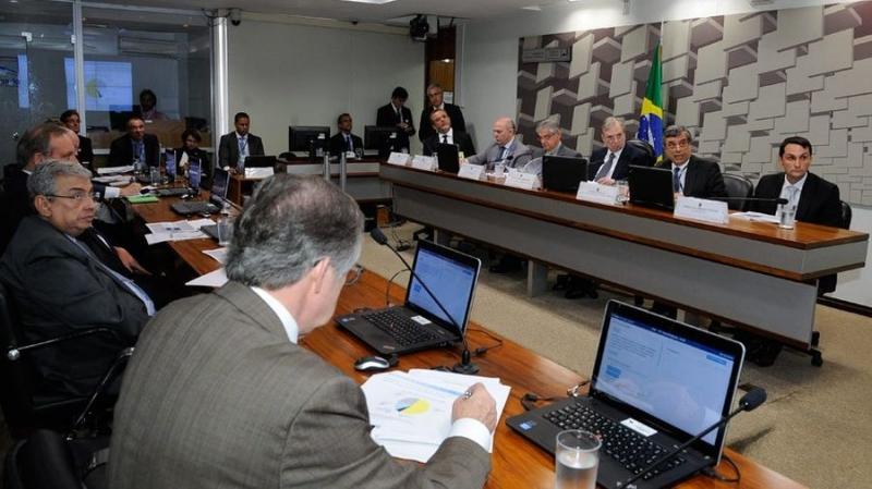 Бразильские банки тестируют блокчейн