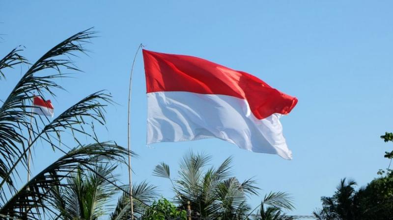 Индонезия исследует блокчейн для модернизации экономики