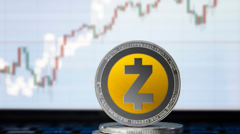 Биржа Gemini открывает «лицензированную» торговлю Zcash