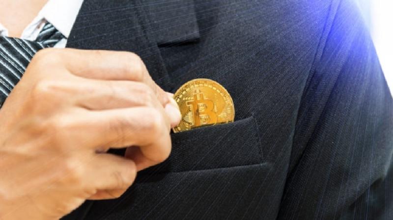 Криптовалютная биржа Kraken планирует зарегистрироваться в SEC