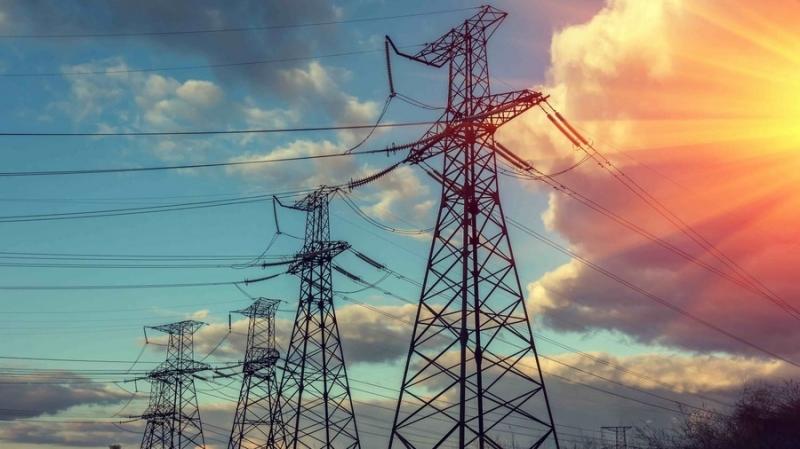 Блокчейн в российской энергетике: преимущества и перспективы цифровизации отрасли