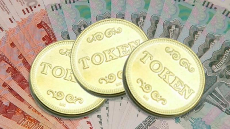 22 мая Госдума РФ рассмотрит законопроект о регулировании криптовалют