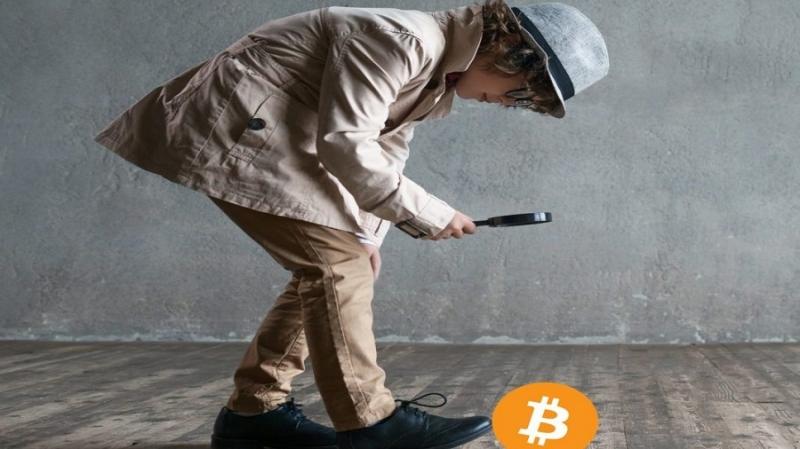 Знай свою транзакцию (KYT) – новый KYC для блокчейна