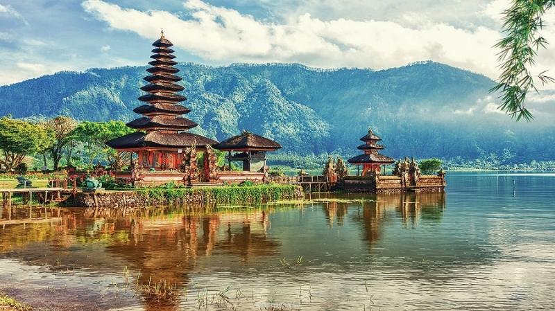 В Индонезии запускается исламский криптовалютный фонд