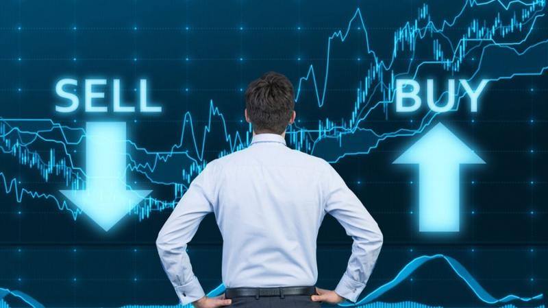 Thomson Reuters: все больше финансовых компаний планируют торговать криптовалютами