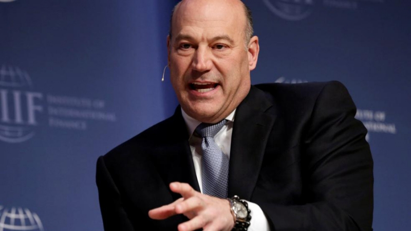 Экс-президент Goldman Sachs:мировой криптовалютой станет не биткоин