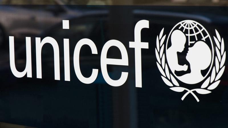 Unicef Australia запустила платформу для сбора пожертвований через майнинг Monero