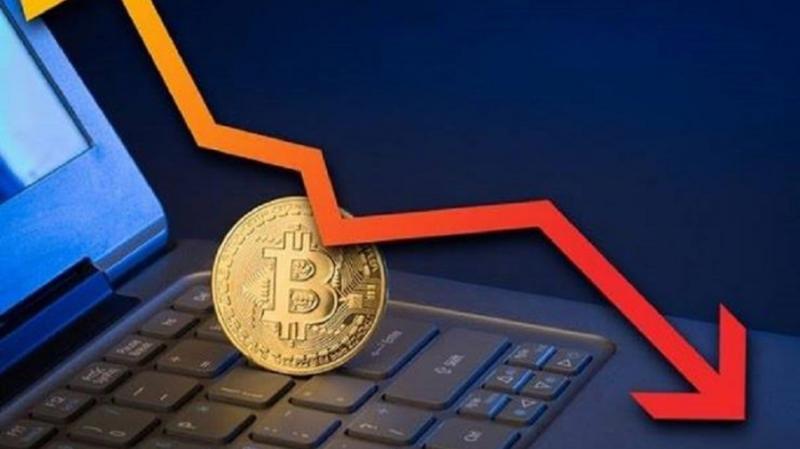 Главный экономист Vanguard: биткоин может обесцениться до нуля