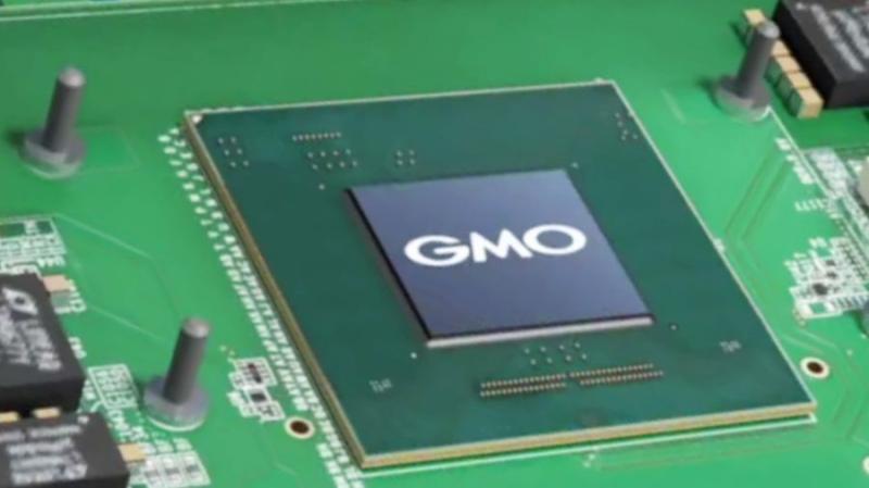 Японская корпорация GMO готовится к продажам 7 нм ASIC-майнеров