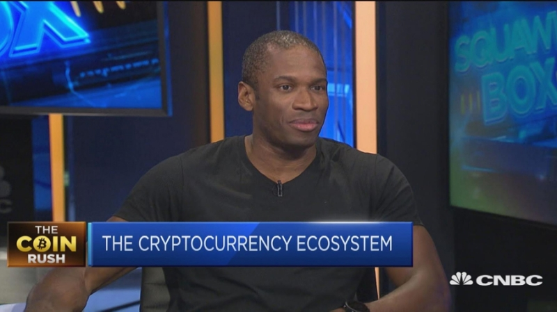 Директор BitMEX: к концу 2018 года биткоин будет стоит $50 000