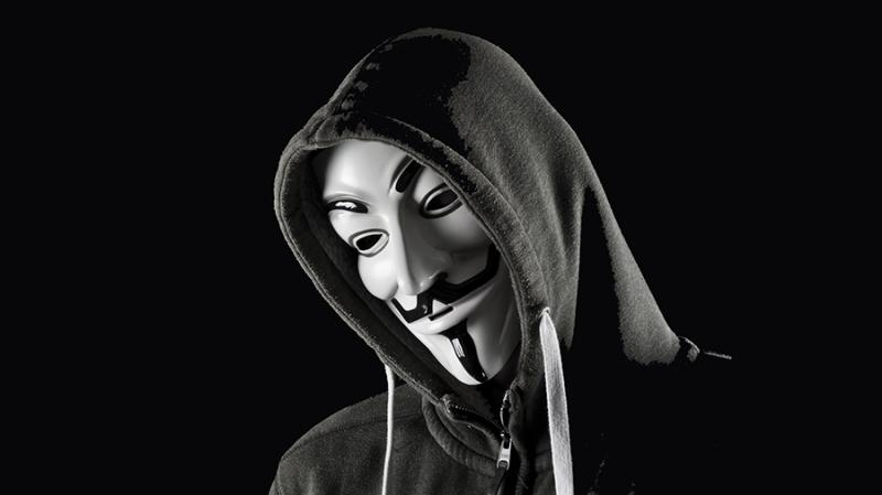 Coincheck подтвердила делистинг четырех анонимных криптовалют