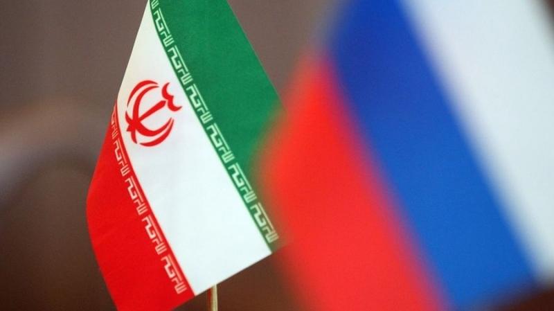 Иран предложил России использовать криптовалюты в товарообороте