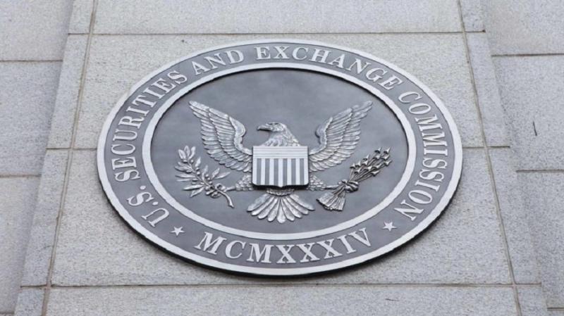 Coinbase планирует стать первым в мире регулируемым брокером криптовалют