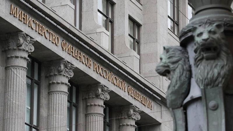 Госдума заменила термин «цифровые деньги» на «цифровые права» вопреки позиции Минфина