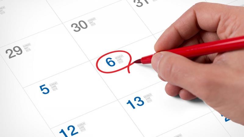 Магическое число: стоит ли ожидать роста биткоина 6 июня?