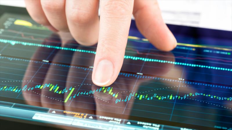 Coinbase запустила криптовалютный индексный фонд