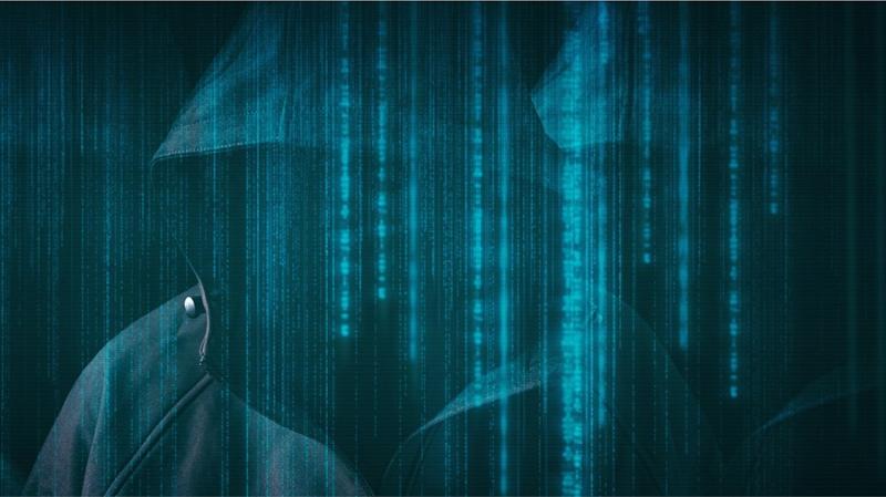 Хакеры требуют от двух канадских банков 1 миллион долларов в XRP