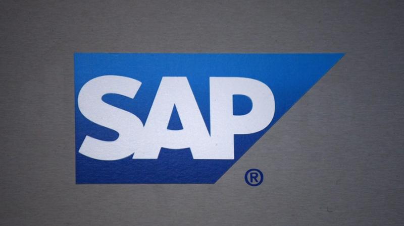 SAP запускает блокчейн-платформу на основе концепции BaaS