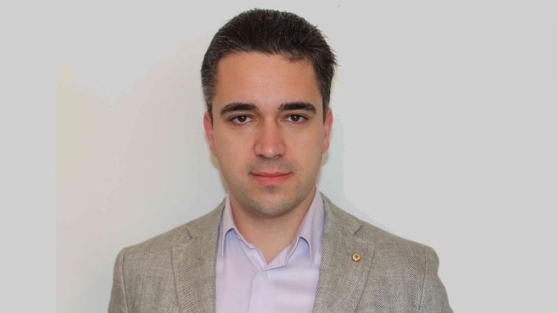 Нейроплатформа I-Brain на блокчейне стала лучшим инновационным проектом России