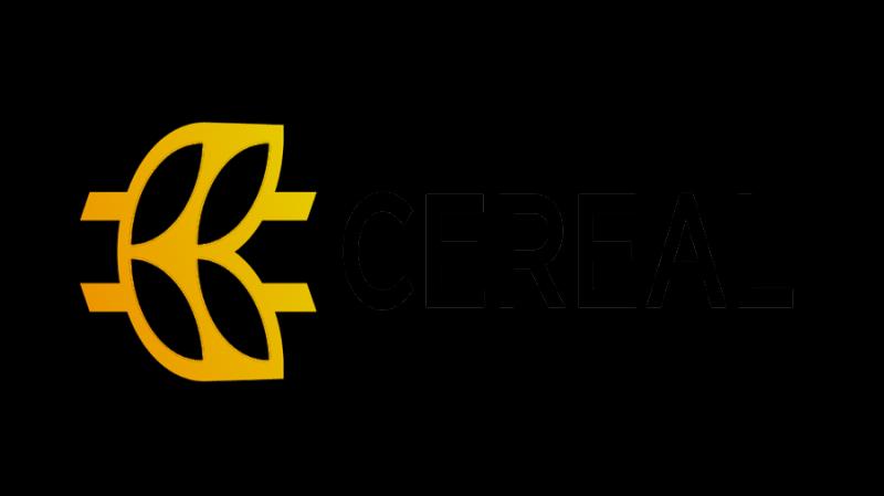 Платформа Cereal разрабатывает кредитную платформу под обеспечение криптовалютами