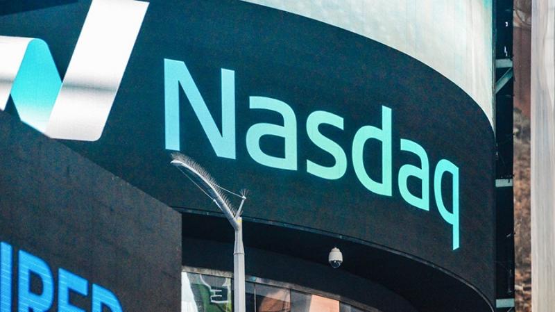 Nasdaq тестирует блокчейн для обеспечения покрытия маржинальных требований