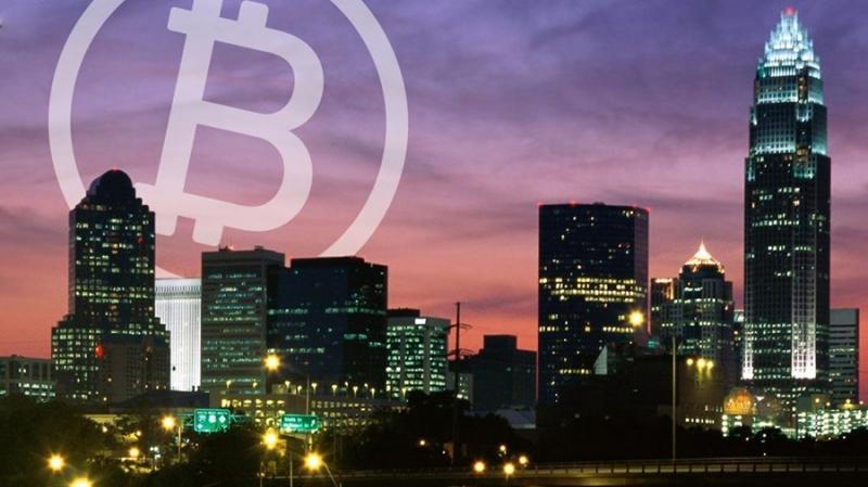 Северная Каролина примет требования по лицензированию криптовалютных компаний