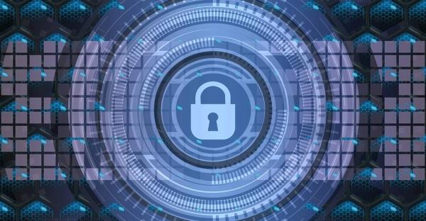 Что каждый программист должен знать о безопасности