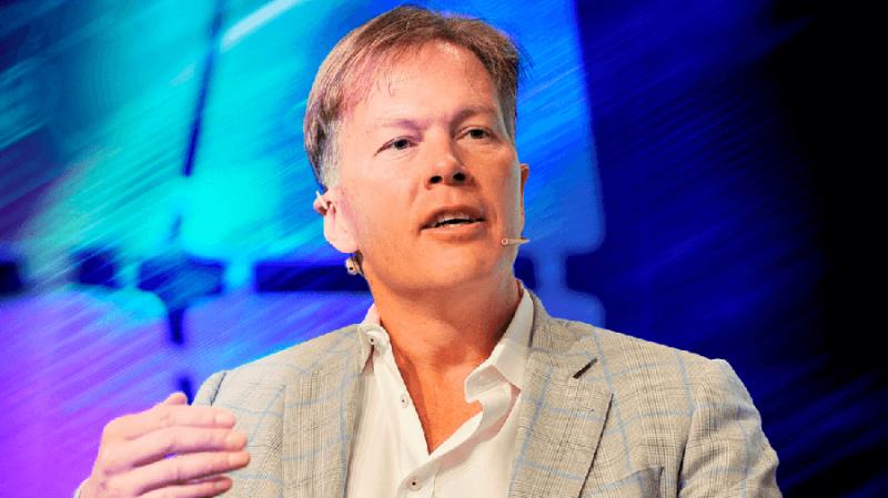 Основатель Pantera Capital: если вы хотите купить криптовалюту, сделайте это сейчас