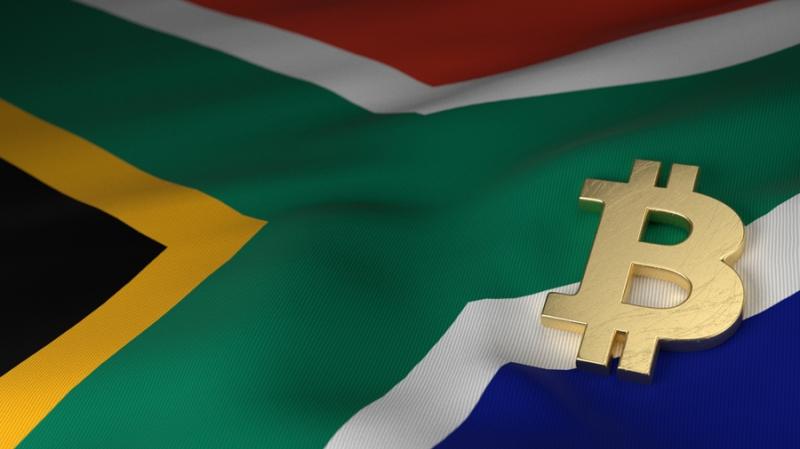ЦБ ЮАР: криптовалюты не отвечают критериям денег