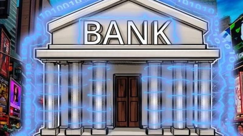 Южная Африка тестирует межбанковские расчеты на блокчейне Quorum