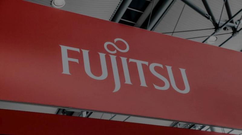 Fujitsu запустила систему лояльности на блокчейне