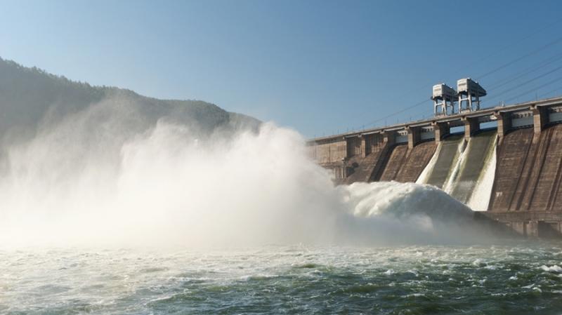 Квебек приостановил продажу электроэнергии майнерам до выпуска нового регулирования