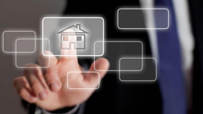 Дом.рф и Vostok создадут блокчейн-платформу для жилищной сферы
