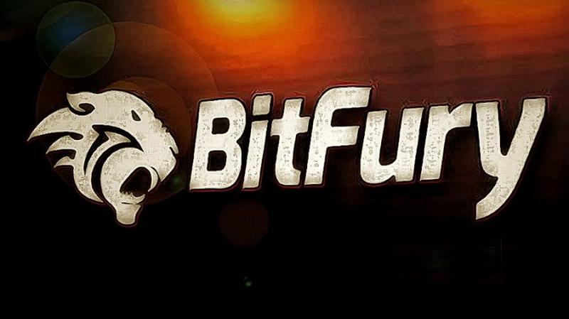 Bitfury создает блокчейн-решение для соблюдения требований GDPR