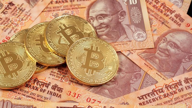 ЦБ Индии не смог обосновать запрет на банковское обслуживание криптовалютных компаний
