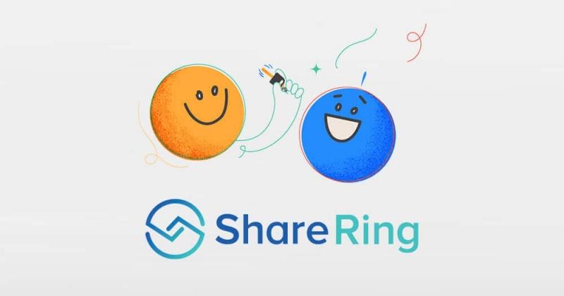 Платформа ShareRing привлекла $3.8 млн первичного финансирования