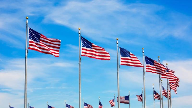 Бюро по вопросам этики США: «чиновники Белого дома должны отчитываться о своих криптоактивах»