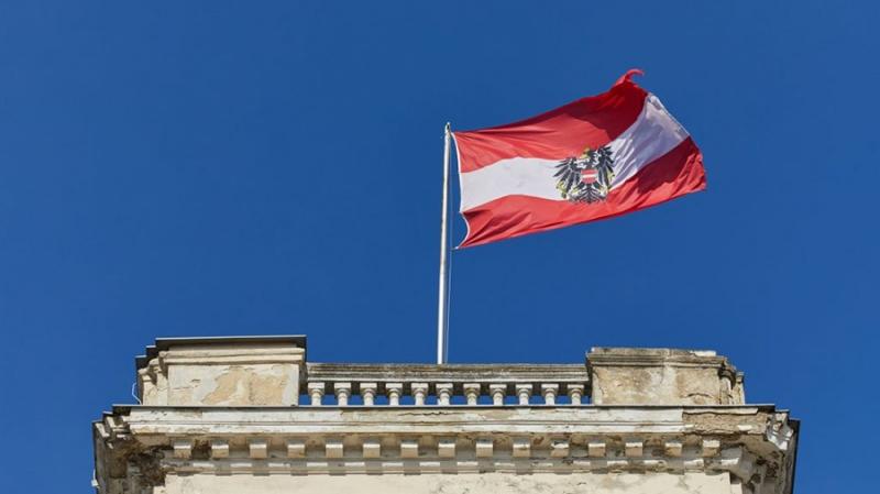 Регулятор Австрии приостановил работу майнинговой фирмы INVIA GmbH