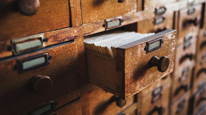 Бобби Ли: «95% всех ICO-проектов – обычные базы данных»