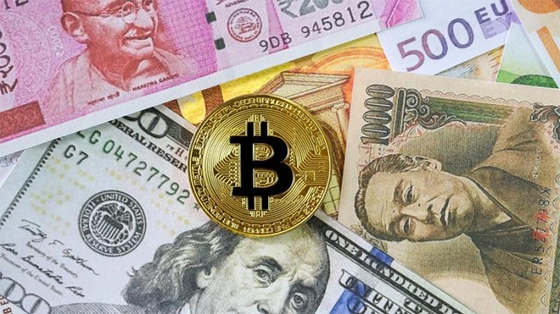 FATF разработает единые правила для криптовалютных бирж