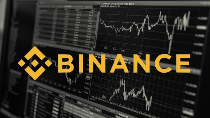 Криптовалютная биржа Binance сотрудничает с властями Джерси
