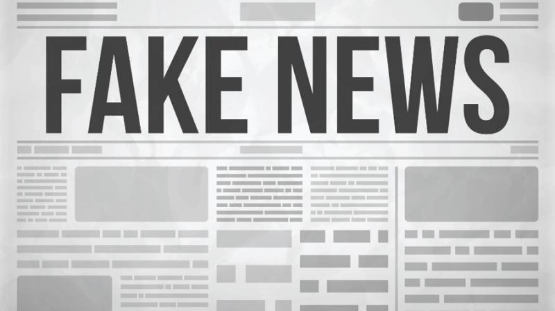 Компания Eyeo запустила бета-версию нового расширения Trusted News
