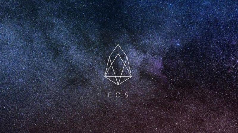 Блокчейн EOS запущен, сеть выбирает «создателей блоков»