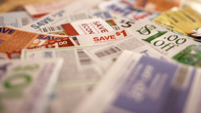 Mastercard патентует блокчейн для верификации купонов