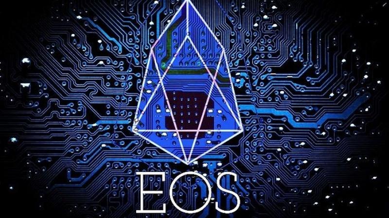 В смарт-контрактах EOS обнаружена критическая уязвимость, запуск блокчейна отложен